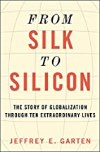 From Silk to Silicon: The Story of…
