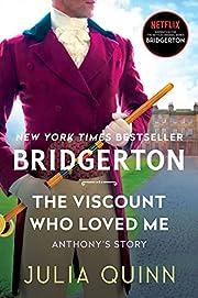 The viscount who loved me de Julia Quinn