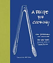 A Recipe for Cooking af Cal Peternell