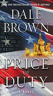 Price of Duty: A Novel (Patrick McLanahan)…