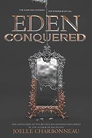 Eden Conquered (Dividing Eden) de Joelle…