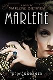 Marlene / C.W. Gortner