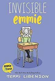 Invisible Emmie (Emmie & Friends) av Terri…