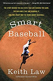 Smart Baseball: The Story Behind the Old…
