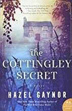 The Cottingley Secret: A Novel by Hazel…