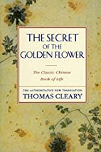 The secret of the golden flower : the…