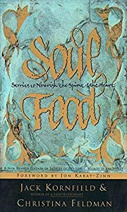 Soul Food: Stories to Nourish the Spirit and…