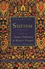 Essential Sufism - Robert Frager