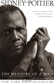 The Measure of a Man: A Spiritual…