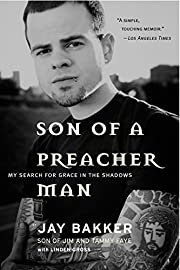 Son of a Preacher Man: My Search for Grace…