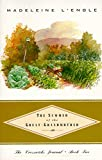 The summer of the great-grandmother / Madeleine L'Engle
