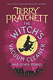 The Witch's Vacuum Cleaner and Other Stories…