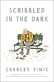 Scribbled in the Dark: Poems de Charles…