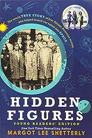 Hidden Figures Young Readers' Edition av…