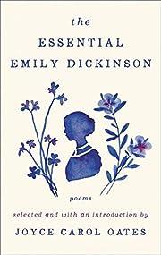 The Essential Emily Dickinson de Emily…
