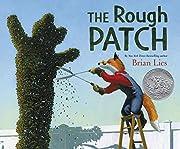 The Rough Patch av Brian Lies