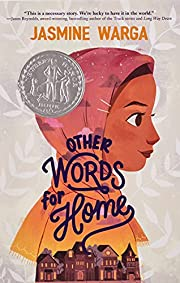Other words for home por Jasmine Warga