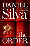The Order: A Novel (Gabriel Allon) por…