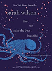 First, We Make the Beast Beautiful: A New…