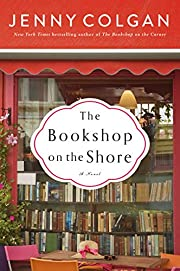 The Bookshop on the Shore: A Novel av Jenny…