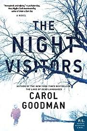 The night visitors : a novel de Carol…