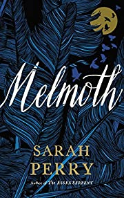 Melmoth: A Novel af Sarah Perry