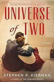 Universe of Two: A Novel por Stephen P.…