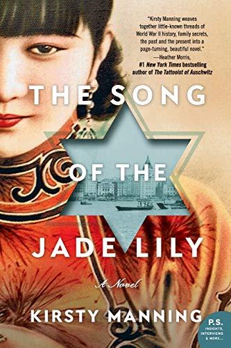 Jade Tree Crossings: A Book of Short Stories