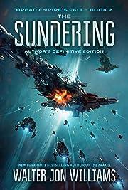 The Sundering: Dread Empire's Fall (Dread…