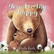 You Are My Happy de Hoda Kotb