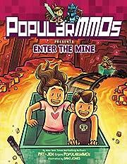 PopularMMOs Presents Enter the Mine av…