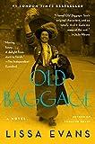 Old baggage : a novel / Lissa Evans