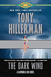 The Dark Wind: A Leaphorn and Chee Novel (A…