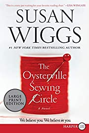 The Oysterville Sewing Circle: A Novel av…