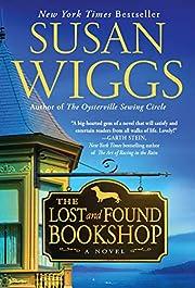 The Lost and Found Bookshop: A Novel par…