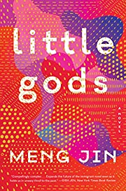 Little Gods: A Novel por Meng Jin