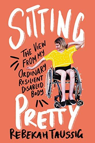 Sitting Pretty by Rebekah Taussig