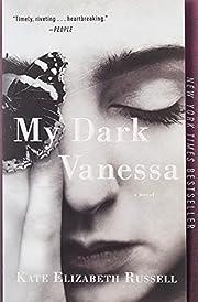 My Dark Vanessa: A Novel de Kate Elizabeth…