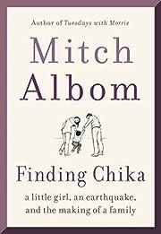 Finding Chika: A Little Girl, an Earthquake,…