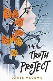 The Truth Project av Dante Medema