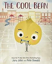 The Cool Bean av Jory John