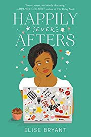 Happily Ever Afters de Elise Bryant