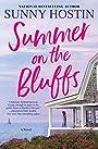 Summer on the Bluffs: A Novel (Oak Bluffs, 1) - Sunny Hostin