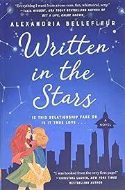 Written in the Stars: A Novel – tekijä:…