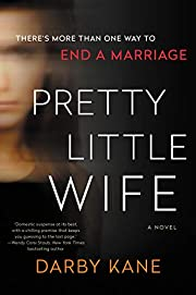 Pretty Little Wife: A Novel – tekijä:…