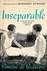Inseparable: A Never-Before-Published Novel…