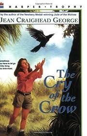 Cry of the Crow: A Novel av Jean Craighead…