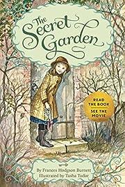 The Secret Garden (HarperClassics) af…