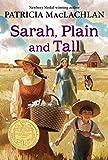 Sarah, plain and tall / Patricia MacLachlan