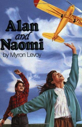 alan and naomi lexile find a book metametrics inc. Black Bedroom Furniture Sets. Home Design Ideas